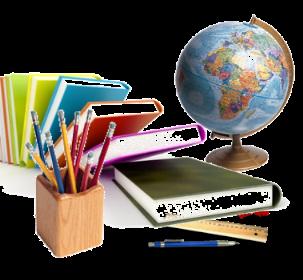 Управление образования администрации Красноармейского муниципального района